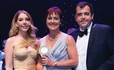 Personal Lines Insurer of the Year 2018