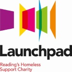 launchpad charity logo